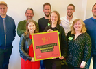 Thoughts on Thoughtfulness from the DMA Awards Jury