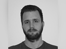 Digital Natives Welcomes Tommy Wigley as Strategy Director