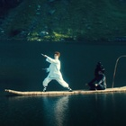 BIGFISH Shows us the Way of the Blade in Shaolin-Style Film for the German Confederation of Craftsmen