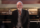 soundlounge Presents An Evening with 'Whispering' Bob Harris