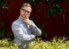 BBH Singapore Hires Sascha Kuntze as Creative Director