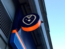 Open Modernises PenguinPickUp Brand Design