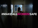 Film for English Collective of Prostitutes Highlights How UK Law Puts Women in Danger
