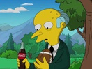 From Simpsons to Skeletor: 5 Ways to License Entertainment IP in Advertising