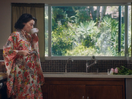 Condé Nast Premieres Content Collaboration 'The Art of Drive' with Launch Film Starring St. Vincent