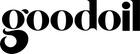 Goodoil Films