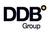 DDB New Zealand