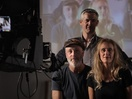 Virtual Post-Production House Ewanme Launches Ewanme Workshop in Camden