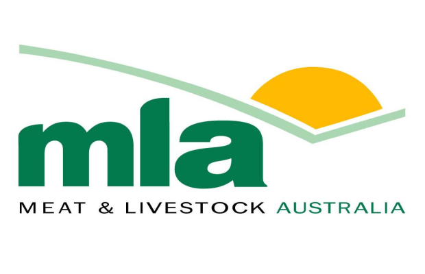 Meat & Livestock Australia Appoints Wunderman Thompson for Customer Experience Project