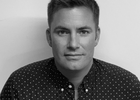 Creative Agency gnet Hires Rob Hughes to Lead Entertainment Partnerships