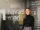 Havas Media Manchester Adds Lucy Barnes as Strategy Partner