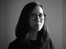 Sling Ng of Group Company Directors Think Tank Selected as Film Craft Jury at Spikes Asia 2018