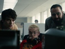 Glassworks Scores BAFTA Nomination for Work on Black Mirror's Bandersnatch