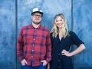Work Editorial LA Adds Editor Stewart Reeves as New Partner