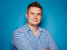 Havas Media Group Unifies Digital Offering with Appointment of Paul Bland as Head of Biddable Media