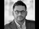 Edelman Appoints Ranjit Jathanna As Chief Strategy Officer For APACMEA Region
