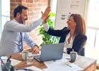 Is Digital Marketing Profitable?