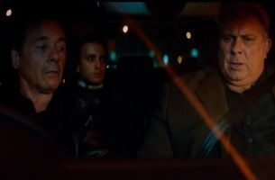 adam&eveDDB's Mafia-inspired Ad Proves Volkswagen is 'Not made for Hollywood'