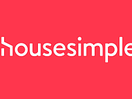 Housesimple Appoints The&Partnership London as its Agency of Record