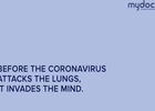 Singaporean Creatives and MyDoc Help Quarantine Coronavirus Fears