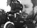 Director Victor Carrey Joins Blur Films