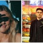 Jelly Expands Global Roster with Two New Hires