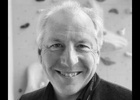Cannes Lions 2017 Jury Presidents: Mike Rogers, Health & Wellness