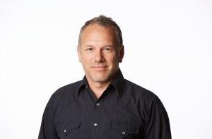 Scott MacEachern Joins Swift as VP of Strategic Growth