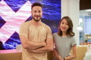FEED Announces Two Senior Hires in London Office
