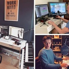 Sound Design: What To Do When It's A Jungle Out There