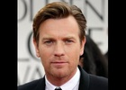 Ewan McGregor Signs to RSA Films for Commercial Representation