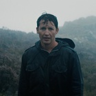 James Blunt's New Promo 'Cold' Reveals What Happened After He Jumped in 'You're Beautiful'