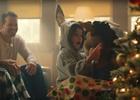 Casanova//McCann Delivers a Heartwarming Christmas Ad for USPS