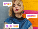 Reimagining Influencer Marketing - How to Connect Likes and Commerce to Drive Business Growth