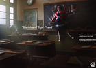 Pony Malta Recreates the Decades for Timeless Bullying Campaign