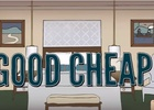 barrettSF Animates the Art of the Deal for goSeek Ad Campaign