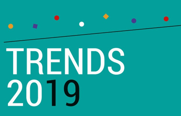 DDB Latina Launches 2019 Consumer Trends Report