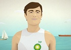 BP Celebrates 25 Year Azerbaijan Partnership with Animated TVC from Orchard
