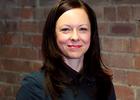Saatchi & Saatchi Sydney Promotes Rebecca Carrasco to Executive Creative Director Role