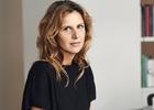 5 Minutes with… Delphine de Canecaude