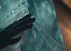 Fresh Film's Jack Weatherley Captures Selfridges' Message of Sustainability in Latest Film