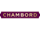 Chambord Appoints Southpaw as Global Strategic Creative Agency