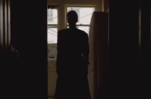 Michael Chaves Directs a Dark Tale of Real Estate and Demonic Houses