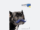 Kronenbourg 1664 Blanc has 'Good Taste with a Twist' in Quirky Fold7 Campaign