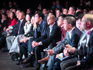 Serviceplan Looks to the 'Next China' at the 'best brands China' Awards