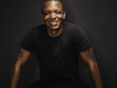 Maurice Riley: Creative Data, Diversity & Inclusion and Peer Recognition Ahead of Cannes Lions 2021