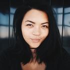 Angelina Phengphong