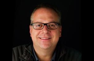 Aaron Reitkopf Named President of MullenLowe NY