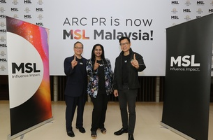 Publicis One Teams with MSL to Strengthen Southeast Asia PR Offering