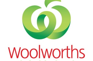 M&C Saatchi takes giant Woolworths account off Leo Burnett; returns after four year break